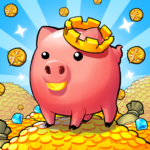 Tap Empire Idle Tycoon Tapper Business Sim Game MOD Unlimited Money 2.8.30