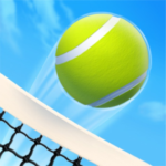 Tennis Clash The Best 1v1 Free Online Sports Game MOD Unlimited Money 2.5.1