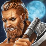 Viking Clan Call of Valhalla MOD Unlimited Money 3.15.2