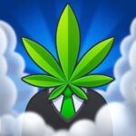 Weed Inc Idle Tycoon MOD Unlimited Money 2.60