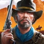 West Game MOD Unlimited Money 2.9.1