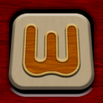 Woody Block Puzzle MOD Unlimited Money 1.7.2