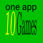 Word Game CollectionFree MOD Unlimited Money 4.39.110-free