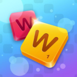 Word Wars – Word Game MOD Unlimited Money 1.342