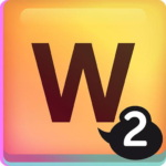 Words With Friends 2 Free Multiplayer Word Games MOD Unlimited Money 15.111