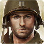 World at War WW2 Strategy MMO MOD Unlimited Money 2020.9.0