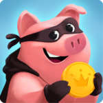 Coin Master MOD Unlimited Money 3.5.180