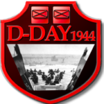 D-Day 1944 free MOD Unlimited Money 6.6.0.0