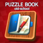 Daily Logic Puzzles Number Games MOD Unlimited Money 1.8.3
