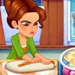 Delicious World – Cooking Restaurant Game MOD Unlimited Money 1.14.0