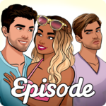 Episode – Choose Your Story MOD Unlimited Money 13.40