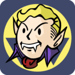 Fallout Shelter MOD Unlimited Money 1.14.1