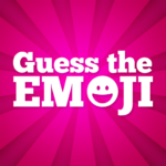 Guess The Emoji – Trivia and Guessing Game MOD Unlimited Money 9.44