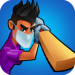 Hitwicket Superstars – Cricket Strategy Game 2020 MOD Unlimited Money 3.6.2