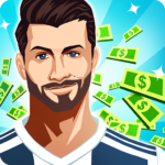 Idle Eleven – Be a millionaire soccer tycoon MOD Unlimited Money 1.12.9