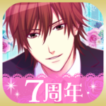 Love Ring MOD Unlimited Money 5.3.0