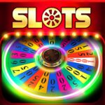 OMG Fortune Slots – Grand Casino Games MOD Unlimited Money 55.6.1