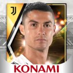 PES CARD COLLECTION MOD Unlimited Money 3.8.1
