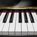 Piano Free – Keyboard with Magic Tiles Music Games MOD Unlimited Money 1.60