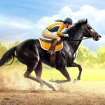 Rival Stars Horse Racing MOD Unlimited Money 1.12