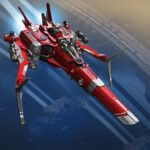 Star Conflict Heroes MOD Unlimited Money 1.6.22.24608