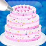 Sweet Escapes Design a Bakery with Puzzle Games MOD Unlimited Money 4.7.447