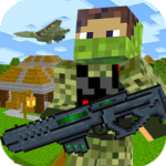 The Survival Hunter Games 2 MOD Unlimited Money 1.110