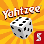 YAHTZEE With Buddies Dice Game MOD Unlimited Money 7.6.1