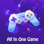 All Games All in one Game New Games MOD Unlimited Money 4.8