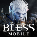 BLESS MOBILE MOD Unlimited Money 1.200.227358