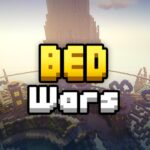 Bed Wars MOD Unlimited Money 1.9.7