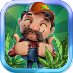 CannaFarm – Weed Farming Collection Game MOD Unlimited Money 1.4.461