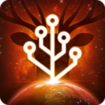 Cell to Singularity – Evolution Never Ends MOD Unlimited Money 7.05