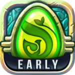 Dofus Touch Early MOD Unlimited Money 1.14.0