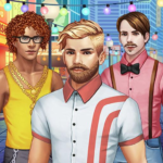 Dream Boyfriend Maker MOD Unlimited Money 1.6
