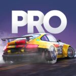 Drift Max Pro – Car Drifting Game with Racing Cars MOD Unlimited Money 2.4.57