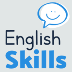 English Skills – Practice and Learn MOD Unlimited Money 4.9