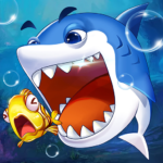 Fish Go.io – Be the fish king MOD Unlimited Money 2.19.25