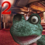 Five Nights with Froggy 2 MOD Unlimited Money 2.1.5 86