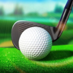 Golf Rival MOD Unlimited Money 2.32.1