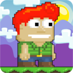 Growtopia MOD Unlimited Money 3.46