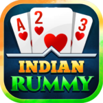Indian Rummy – Play Rummy Game Online Free Cards MOD Unlimited Money 7.7