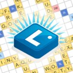 Lexulous Word Game MOD Unlimited Money 5.6.87