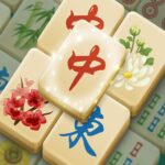 Mahjong Solitaire Classic MOD Unlimited Money 20.1109.19