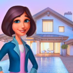 Marys Life A Makeover Story MOD Unlimited Money 4.0.750