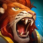Million Lords Kingdom Conquest – Strategy War MMO MOD Unlimited Money 2.4.6