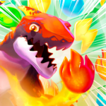Monster Tales Multiplayer Match 3 RPG Puzzle Game MOD Unlimited Money 0.2.90