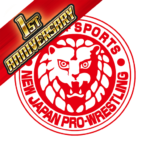 NJPW Collection MOD Unlimited Money 1.1.8