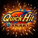 Quick Hit Casino Games – Free Casino Slots Games MOD Unlimited Money 2.5.17