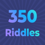 Riddles for everyone MOD Unlimited Money 0.56